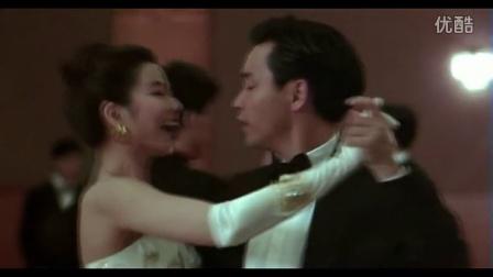 缩影02经典电影中的经典舞蹈