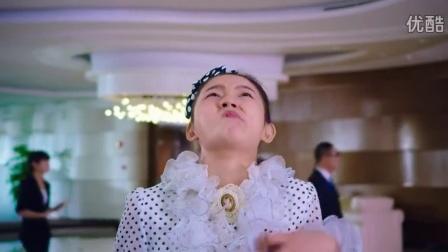 美人鱼-2林允爆笑刺杀邓超_高清