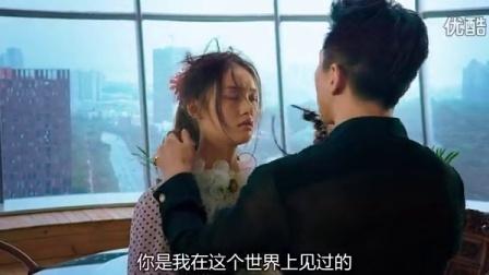 美人鱼 粤语版_高清