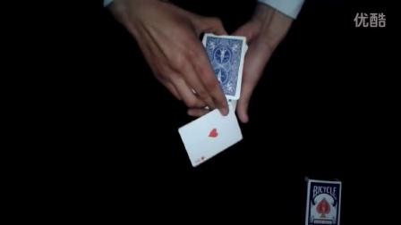 昊天魔术团-魔术宣传片