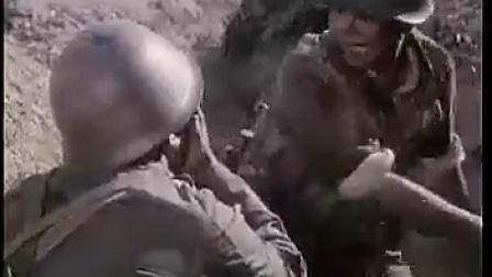 中越自卫反击战《自豪吧!母亲》电影清晰完整版_标清_标清