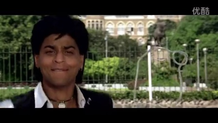 印度电影 奇迹 歌舞七