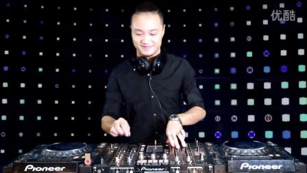 点将DJ 阿东混音视频