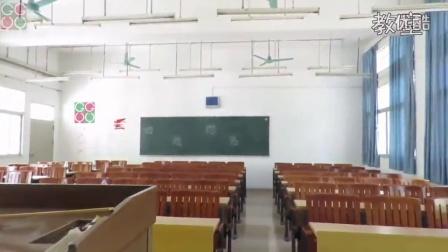广东工业大学番禺校区