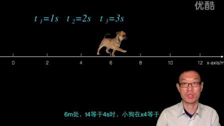 高中物理必修一 6 速度的测量
