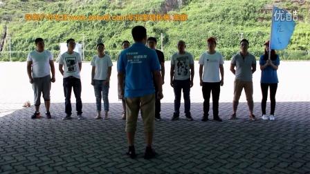 深圳乐驾公司2016年中盛典活动