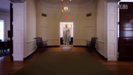 The Rotunda [HD, 720p]