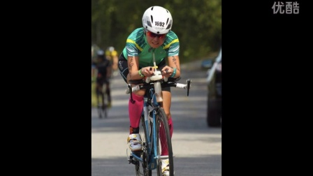Ironman Chattnooga 2016-Display