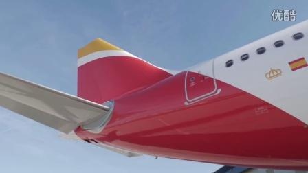 西班牙伊比利亚航空登录优酷频道