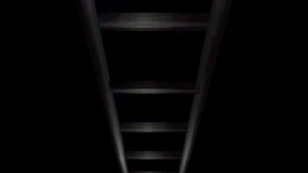 【小豪解说】生化危机2 恶灵古堡2 第八期——产生爱慕