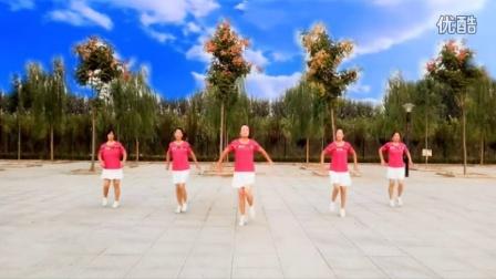 买单 广场舞 家家乐广场舞
