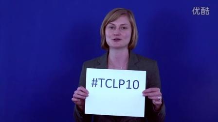 TCLP10 - Elise