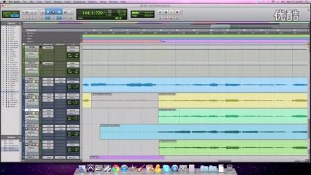 【5分钟混音技巧1】18. 5 Minutes To A Better Mix- Wider Lead Vocals