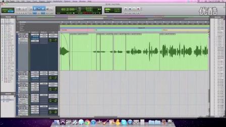 【5分钟混音技巧1】25. 5 Minutes To A Better Mix- Vocal Rides