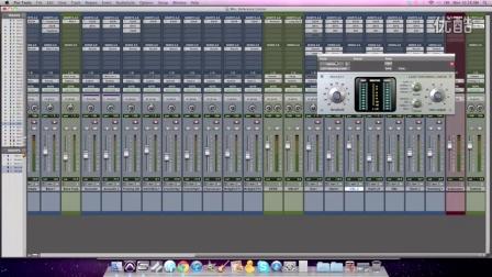 【5分钟混音技巧1】29. 5 Minutes To A Better Mix- Limiter For Reference