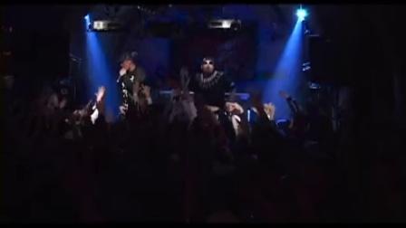 ANARCHY - I'm A Rapper (2007)