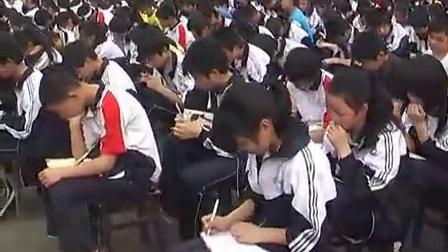韩加富老师感恩教育2011年-1