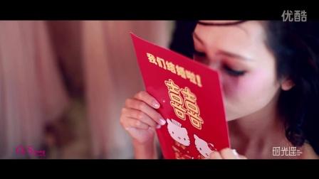 欧尚婚礼/时光谣影音工作室/徐萌&崔建丽婚礼预告