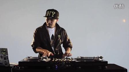 DJ IZOH & ANARCHY (2013)