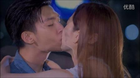 杨洋看你不顺眼就开吻 你愿意吗