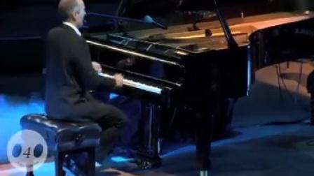 德国创意钢琴家尤雅宣传片