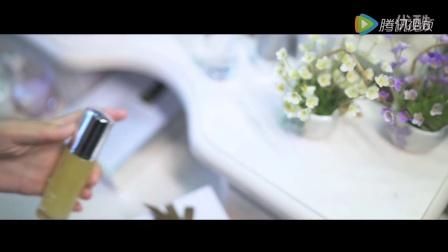 麦吉丽米总宣传片: 美,从素颜开始
