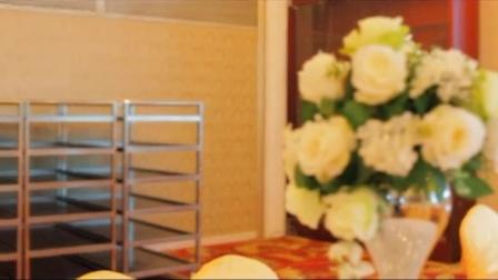 烟台金圣婚庆酒店