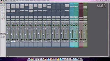 【5分钟混音技巧2】7. 5 Minutes To A Better Mix II- Avoid The Solo Button