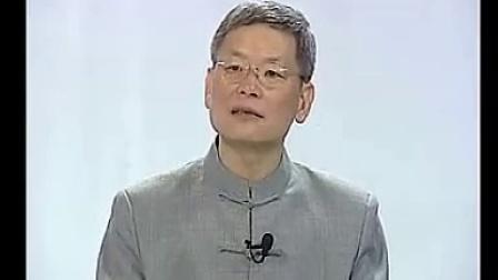 2010原始点新加坡讲座7-原始点-头部_标清