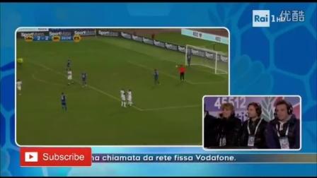 【第二界和平杯慈善赛】在罗马奥林匹克体育场卡开帷幕 小罗 马拉多纳 托蒂受邀
