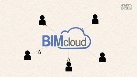 整合到移动设备上的BIMcloud扩展工作流程