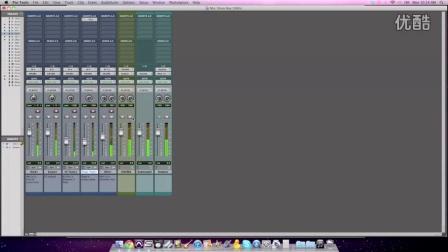 【5分钟混音技巧2】8. 5 Minutes To A Better Mix II- Instant Drum Polish