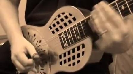 ROYALL丽声吉他 视听(国外)