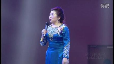 王铁莲女士首席晋升庆典06