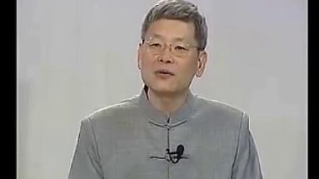2010原始点新加坡讲座15-臀部_标清