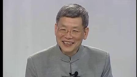 2010原始点新加坡讲座11-心肌梗塞急救_标清