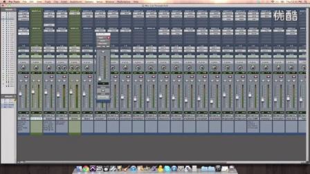 【5分钟混音技巧2】10. 5 Minutes To A Better Mix II- Cut Through Kick