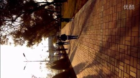 北京东路的日子