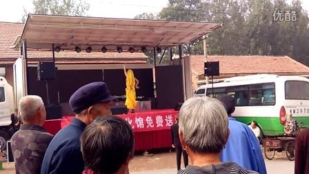 惠民县大湾村   2