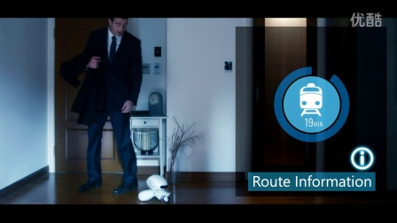DOMGY智能宠物机器人
