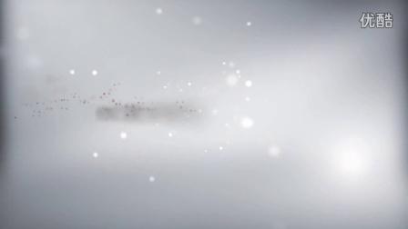 孙凤煜&丁雪-婚礼开场视频-by:D-Frost。