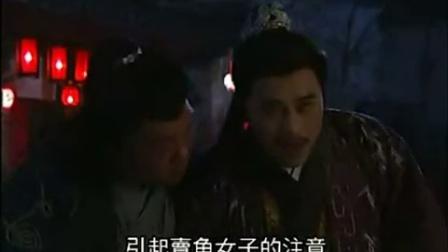 鱼篮观音-02_高清