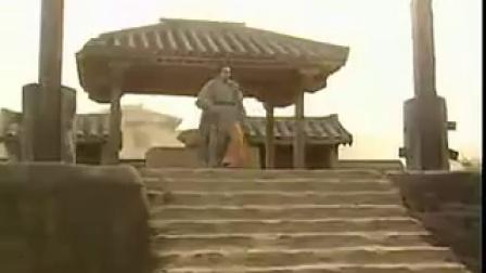 屈原11_标清
