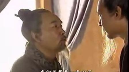 屈原19_标清