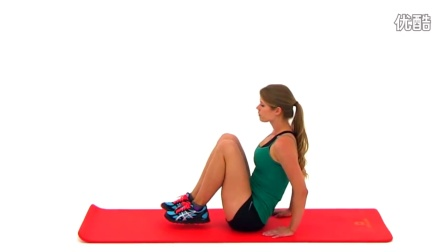 Ultimate Workout for Belly Fat Loss - Cardio and Abs Wor