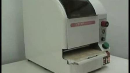 日本卷寿司台式饭皮机TSM-900RS