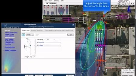 smartmicro  Software 08 Coverage Check