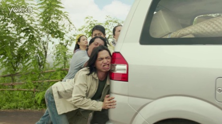 Picnic - TVC for Sampoerna (2016)