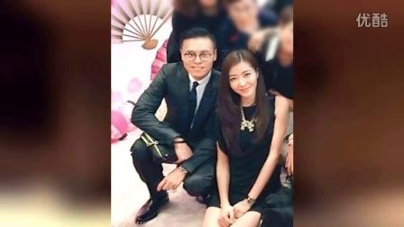"""曾是天王嫂的她如今晒与新男友合照 简单宣布""""我们结婚了"""""""