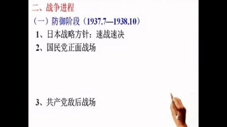 新民主主义革命与中国共产党(1)
